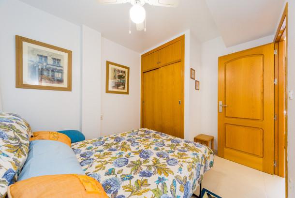 Ferienwohnung ID83 (2347091), Torrevieja, Costa Blanca, Valencia, Spanien, Bild 15
