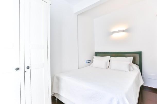 Ferienwohnung Appartement de vacances sur la Calle del Sin, à quelques mètres des plages de Sitges (2434285), Castelldefels, Costa del Garraf, Katalonien, Spanien, Bild 6