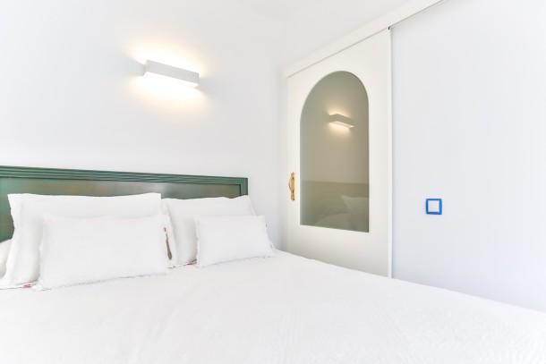 Ferienwohnung Appartement de vacances sur la Calle del Sin, à quelques mètres des plages de Sitges (2434285), Castelldefels, Costa del Garraf, Katalonien, Spanien, Bild 7