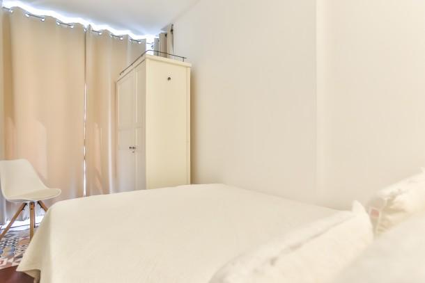 Ferienwohnung Appartement de vacances sur la Calle del Sin, à quelques mètres des plages de Sitges (2434285), Castelldefels, Costa del Garraf, Katalonien, Spanien, Bild 9