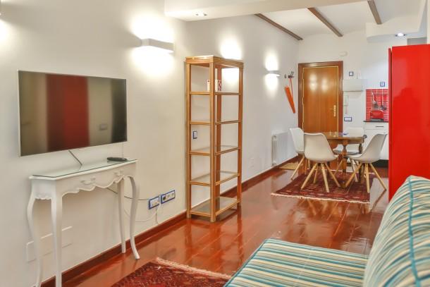 Ferienwohnung Appartement de vacances sur la Calle del Sin, à quelques mètres des plages de Sitges (2434285), Castelldefels, Costa del Garraf, Katalonien, Spanien, Bild 24