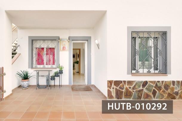 Ferienhaus Magnifique villa avec piscine privée (2434301), Sant Pere de Ribes, Costa del Garraf, Katalonien, Spanien, Bild 23