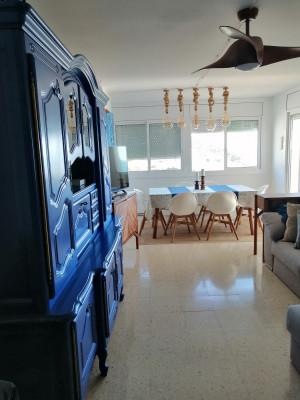 Ferienwohnung Appartement confortable avec de belles vues sur la plage d'Aiguadolç (2434303), Castelldefels, Costa del Garraf, Katalonien, Spanien, Bild 8
