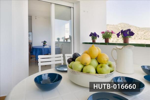 Ferienwohnung Appartement confortable avec de belles vues sur la plage d'Aiguadolç (2434303), Castelldefels, Costa del Garraf, Katalonien, Spanien, Bild 11