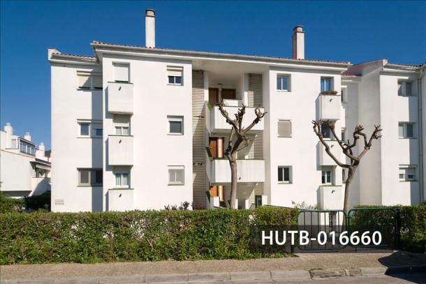 Ferienwohnung Appartement confortable avec de belles vues sur la plage d'Aiguadolç (2434303), Castelldefels, Costa del Garraf, Katalonien, Spanien, Bild 12
