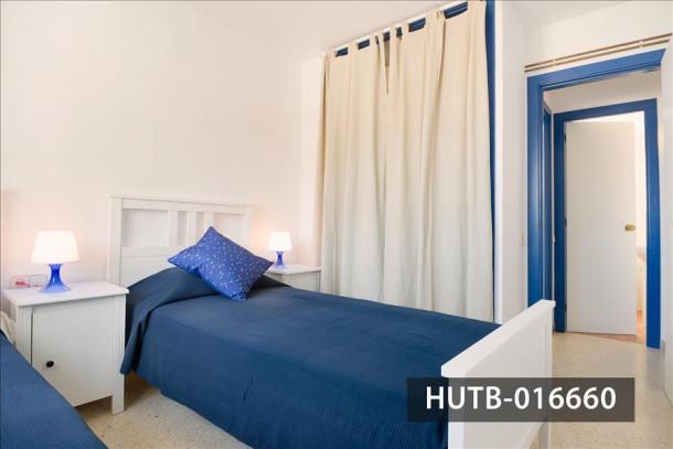 Ferienwohnung Appartement confortable avec de belles vues sur la plage d'Aiguadolç (2434303), Castelldefels, Costa del Garraf, Katalonien, Spanien, Bild 18