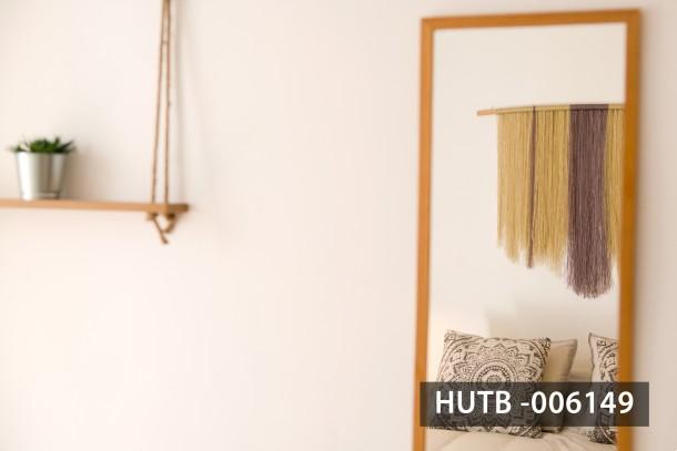 Ferienwohnung Appartement spacieux et confortable pour six personnes situé dans le centre de Sitges (2434304), Castelldefels, Costa del Garraf, Katalonien, Spanien, Bild 11