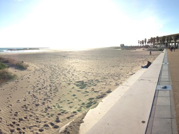 Ferienwohnung appartement 6 personnes (2362682), Sète, Mittelmeerküste Hérault, Languedoc-Roussillon, Frankreich, Bild 11