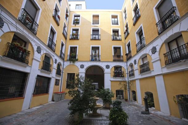 Ferienwohnung Madrid Centric - MADFlats Collection (2397898), Madrid (Stadt), , Madrid, Spanien, Bild 13