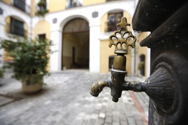 Ferienwohnung Madrid Centric - MADFlats Collection (2397898), Madrid (Stadt), , Madrid, Spanien, Bild 14
