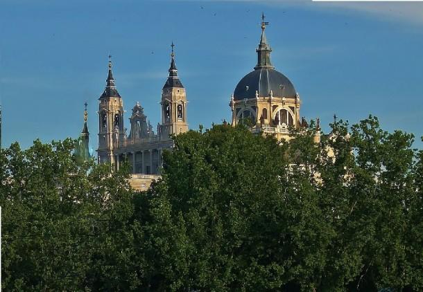 Ferienwohnung Gran Vía I (2411341), Madrid (Stadt), , Madrid, Spanien, Bild 11