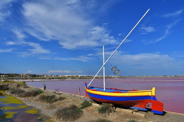 Ferienwohnung Les Jardins de Phoebus (2252028), Gruissan, Mittelmeerküste Aude, Languedoc-Roussillon, Frankreich, Bild 9