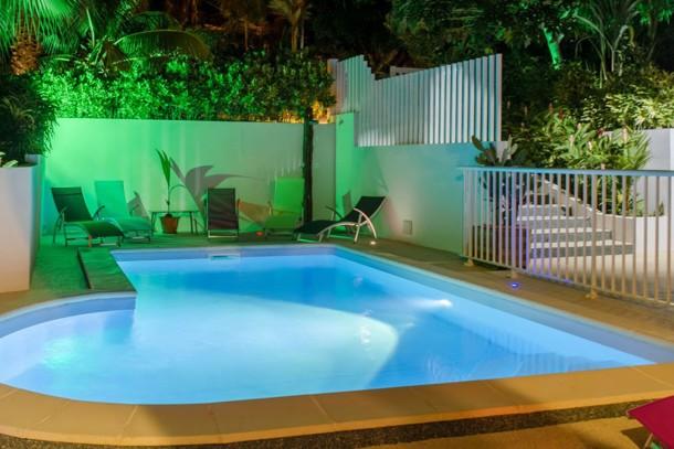 Ferienhaus Villa with swimming pool (MQMA08) (2437061), Le Marin, Le Marin, Martinique, Karibische Inseln, Bild 14