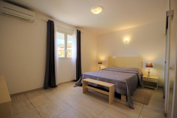 Ferienhaus Luxury villa near beach (MQSL16) (2437066), Sainte-Luce, Le Marin, Martinique, Karibische Inseln, Bild 5