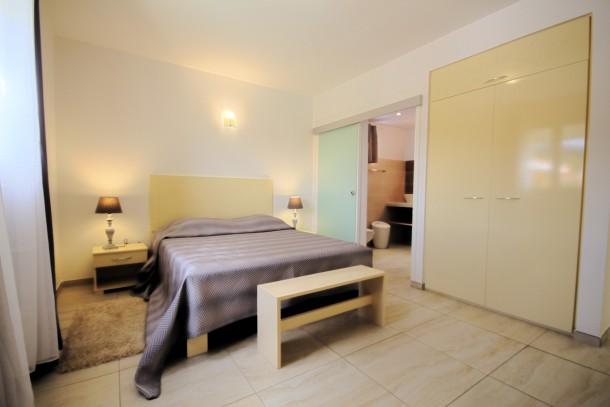 Ferienhaus Luxury villa near beach (MQSL16) (2437066), Sainte-Luce, Le Marin, Martinique, Karibische Inseln, Bild 6
