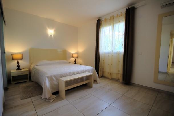 Ferienhaus Luxury villa near beach (MQSL16) (2437066), Sainte-Luce, Le Marin, Martinique, Karibische Inseln, Bild 9