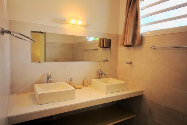 Ferienhaus Luxury villa near beach (MQSL16) (2437066), Sainte-Luce, Le Marin, Martinique, Karibische Inseln, Bild 10