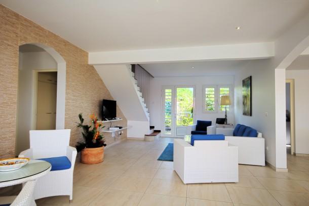 Ferienhaus Luxury villa near beach (MQSL16) (2437066), Sainte-Luce, Le Marin, Martinique, Karibische Inseln, Bild 13