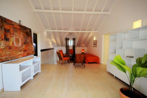 Ferienhaus Luxury villa near beach (MQSL16) (2437066), Sainte-Luce, Le Marin, Martinique, Karibische Inseln, Bild 16