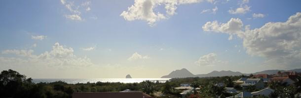 Ferienhaus Luxury villa near beach (MQSL16) (2437066), Sainte-Luce, Le Marin, Martinique, Karibische Inseln, Bild 18