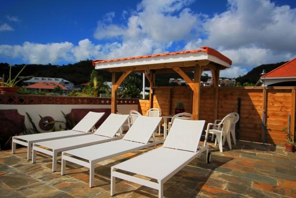 Ferienhaus Luxury villa near beach (MQSL16) (2437066), Sainte-Luce, Le Marin, Martinique, Karibische Inseln, Bild 19