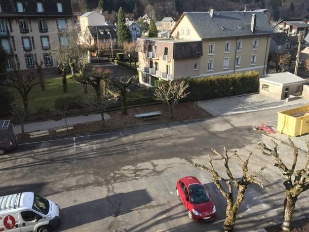 Holiday apartment appartement 4 personnes (2588199), Mont Dore, Puy-de-Dôme, Auvergne, France, picture 2