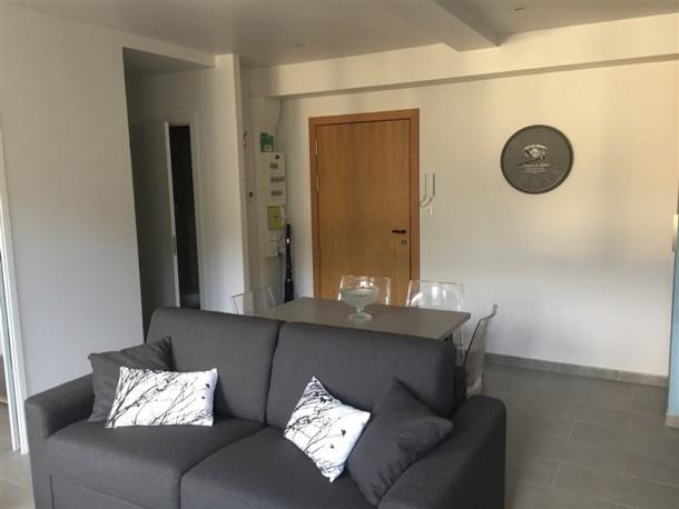 Holiday apartment appartement 4 personnes (2588199), Mont Dore, Puy-de-Dôme, Auvergne, France, picture 5