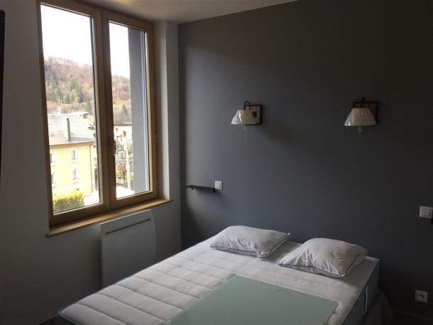 Holiday apartment appartement 4 personnes (2588199), Mont Dore, Puy-de-Dôme, Auvergne, France, picture 7
