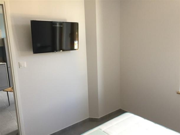 Holiday apartment appartement 4 personnes (2588199), Mont Dore, Puy-de-Dôme, Auvergne, France, picture 8