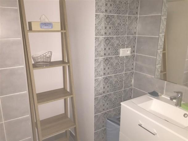 Holiday apartment appartement 4 personnes (2588199), Mont Dore, Puy-de-Dôme, Auvergne, France, picture 9