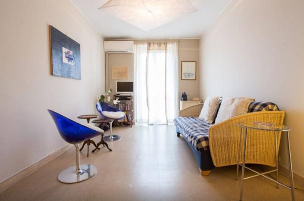 Holiday apartment Large 1 Bedroom with Balcony City Centre (2557603), Cannes la Bocca, Côte d'Azur, Provence - Alps - Côte d'Azur, France, picture 1