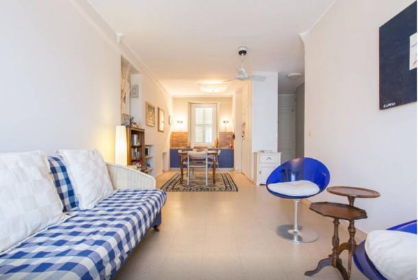 Holiday apartment Large 1 Bedroom with Balcony City Centre (2557603), Cannes la Bocca, Côte d'Azur, Provence - Alps - Côte d'Azur, France, picture 2