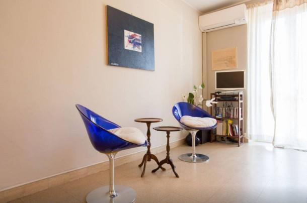Holiday apartment Large 1 Bedroom with Balcony City Centre (2557603), Cannes la Bocca, Côte d'Azur, Provence - Alps - Côte d'Azur, France, picture 4