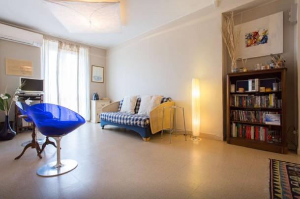 Holiday apartment Large 1 Bedroom with Balcony City Centre (2557603), Cannes la Bocca, Côte d'Azur, Provence - Alps - Côte d'Azur, France, picture 5