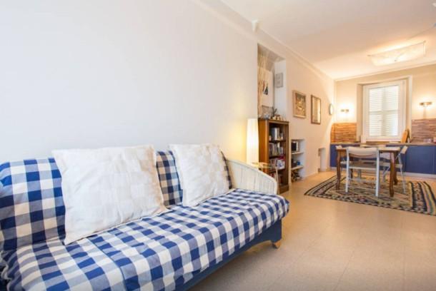 Holiday apartment Large 1 Bedroom with Balcony City Centre (2557603), Cannes la Bocca, Côte d'Azur, Provence - Alps - Côte d'Azur, France, picture 6