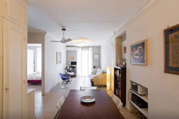 Holiday apartment Large 1 Bedroom with Balcony City Centre (2557603), Cannes la Bocca, Côte d'Azur, Provence - Alps - Côte d'Azur, France, picture 7