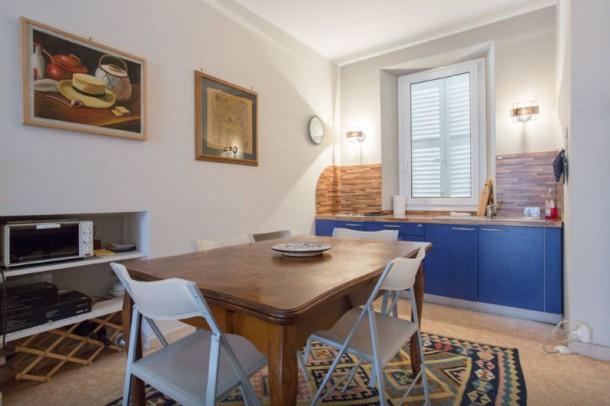 Holiday apartment Large 1 Bedroom with Balcony City Centre (2557603), Cannes la Bocca, Côte d'Azur, Provence - Alps - Côte d'Azur, France, picture 9