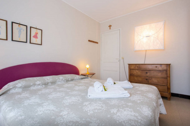 Holiday apartment Large 1 Bedroom with Balcony City Centre (2557603), Cannes la Bocca, Côte d'Azur, Provence - Alps - Côte d'Azur, France, picture 13