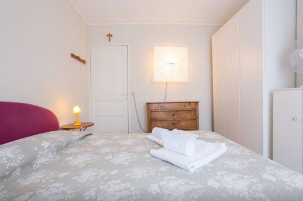 Holiday apartment Large 1 Bedroom with Balcony City Centre (2557603), Cannes la Bocca, Côte d'Azur, Provence - Alps - Côte d'Azur, France, picture 14