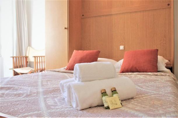Holiday apartment Central Studio with 2 Double Beds (2557606), Cannes la Bocca, Côte d'Azur, Provence - Alps - Côte d'Azur, France, picture 6