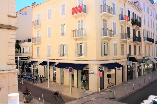 Holiday apartment Central Studio with 2 Double Beds (2557606), Cannes la Bocca, Côte d'Azur, Provence - Alps - Côte d'Azur, France, picture 12