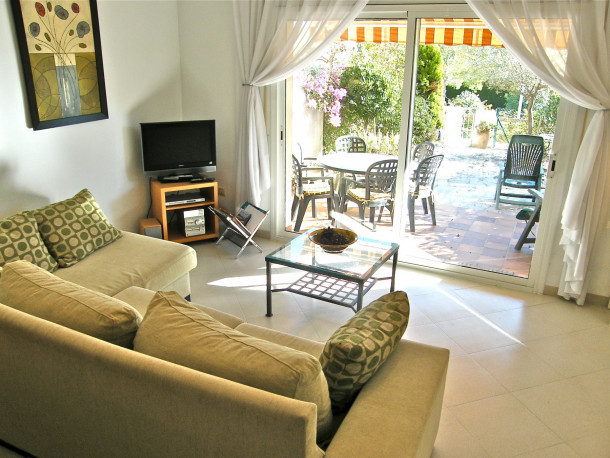 Maison de vacances Casa Aoife (2555260), L'Ampolla, Costa Dorada, Catalogne, Espagne, image 2