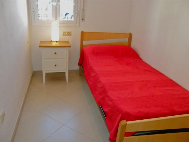 Maison de vacances Casa Aoife (2555260), L'Ampolla, Costa Dorada, Catalogne, Espagne, image 6