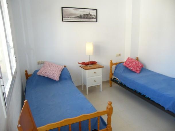 Maison de vacances Casa Aoife (2555260), L'Ampolla, Costa Dorada, Catalogne, Espagne, image 7