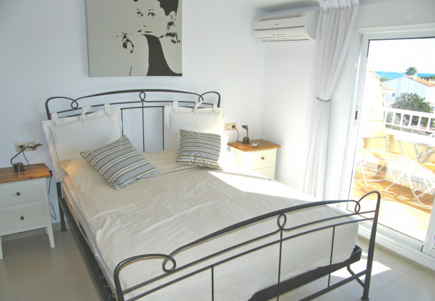 Maison de vacances Casa Aoife (2555260), L'Ampolla, Costa Dorada, Catalogne, Espagne, image 9