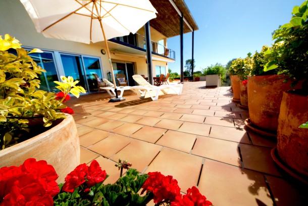 Ferienhaus Villa Gaudi (2555261), L'Ampolla, Costa Dorada, Katalonien, Spanien, Bild 2