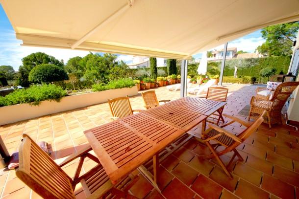 Ferienhaus Villa Gaudi (2555261), L'Ampolla, Costa Dorada, Katalonien, Spanien, Bild 3