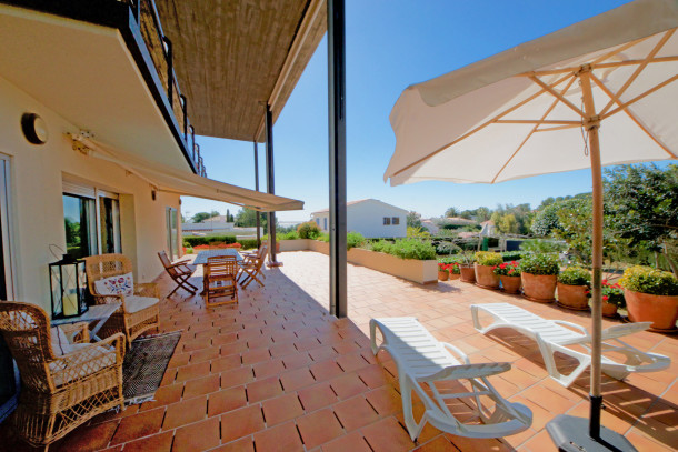 Ferienhaus Villa Gaudi (2555261), L'Ampolla, Costa Dorada, Katalonien, Spanien, Bild 4
