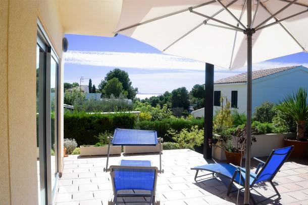Ferienhaus Villa Gaudi (2555261), L'Ampolla, Costa Dorada, Katalonien, Spanien, Bild 14