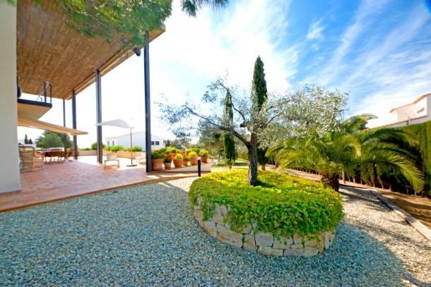 Ferienhaus Villa Gaudi (2555261), L'Ampolla, Costa Dorada, Katalonien, Spanien, Bild 15